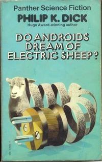 Do_androids_dream