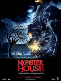 Monster_house_ver2
